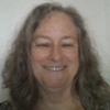 Beth Scheinfeld