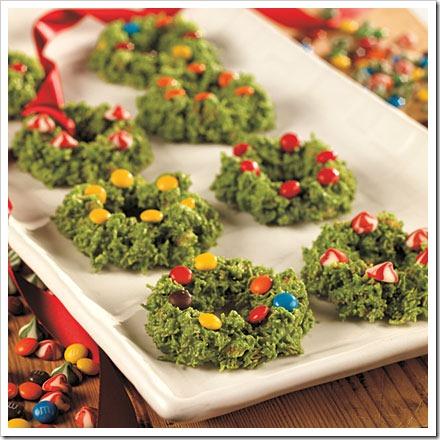 wreath-cookies-oh-1923513-x