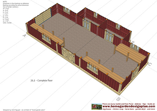 Free Saltbox Shed Plans 94387 Redalkedy