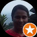 Aswini Ramkumar