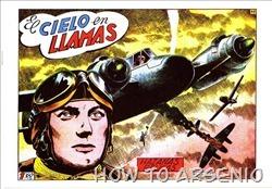 P00020 - El Cielo en Llamas v3 #69