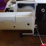 Globe 510 sewing machine-020.JPG