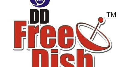Secret Trick to watch pay channels on DD Freedish | Amezing Tech
