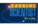 Cassini_competition_logo_node_full_image
