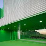 mostoles-dosmasuno-arquitectos-21.jpg