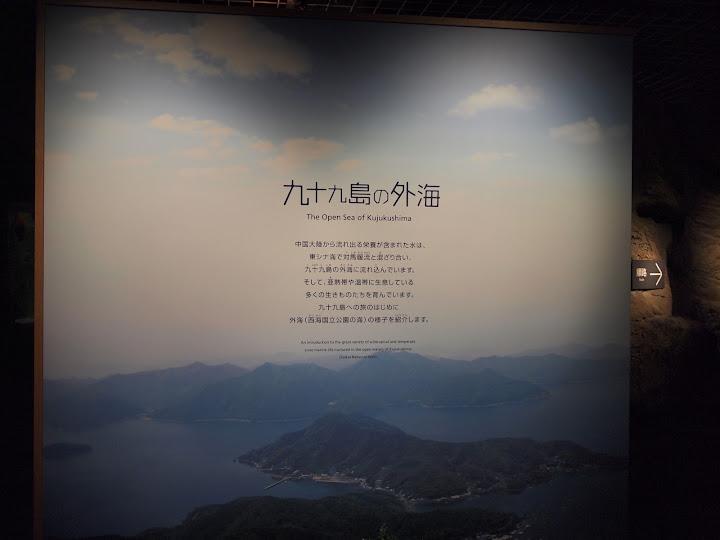 PA090202.JPG