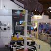 ifsec2011_43_20110525_2010587652.jpg