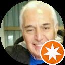 Immagine del profilo di Francesco Lazzaro