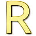 REcoS logo