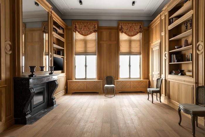 Lefèvre Interiors 3