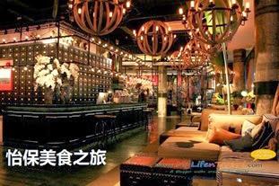 M_boutique_hotel_ipoh_18