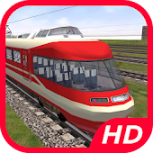 Download Train Games APK to PC