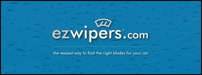 ezwipers dot com