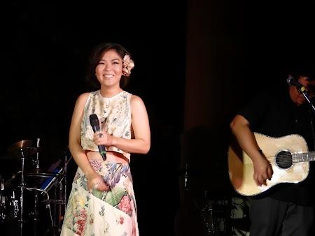 29. Cantareata Thailanda.JPG