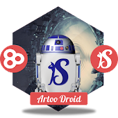 Artoo Droid GO Launcher