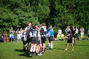 Zwart-Wit S1 kampioen 096.JPG
