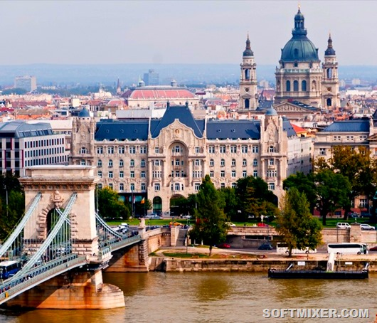 Eastern_Europe-20101001-00237-970x644