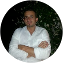 Graziano Gallina
