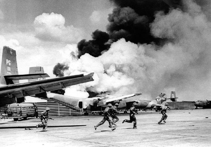 guerra_vietnã-38