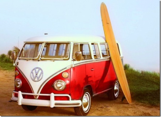 via surf-travel-life