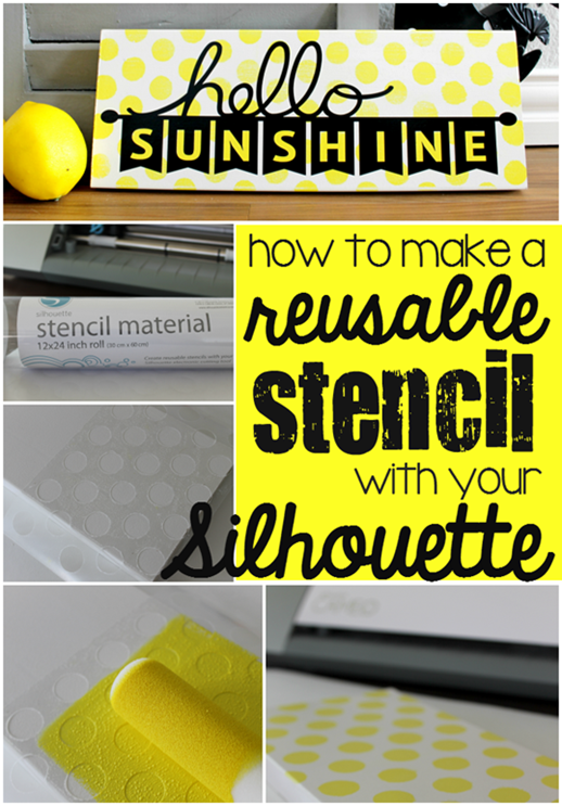 How-to-Make-a-Reusable-Stencil-with-[1]