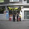 2011_warmup_borsigplatz_14.JPG