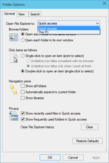 Windows-10-TP-Folder-Options