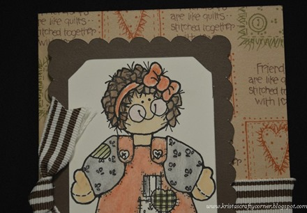 Rachel_jeanette archive_card_background stamping DSC_2351