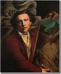 James Barry