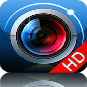 Smart Mobile Viewer HD