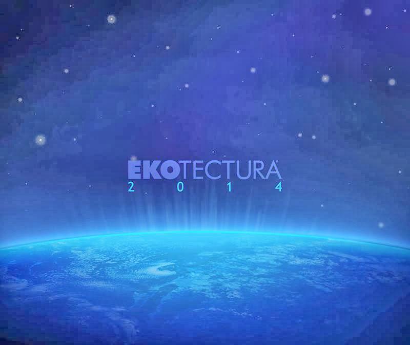 ekotectura2014-01.jpg