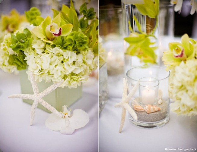 Green-and-white-chic-beach-tabletop karen tran