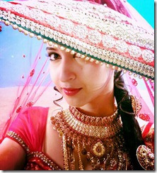 sonarika_bhadoria_exclusive_still