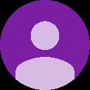 Alex Skates