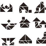 casas com o tangran1.jpg