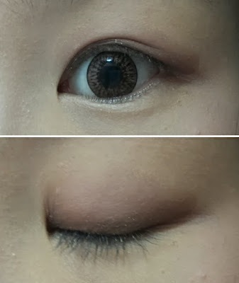 [美妝] shu uemura - Bijioux Collection product ♥ 絲滑般的彩妝