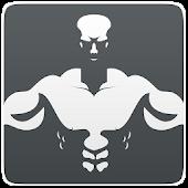 Фитнес клуб-диета и упражнения