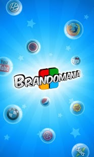 Brandomania Pro - screenshot thumbnail