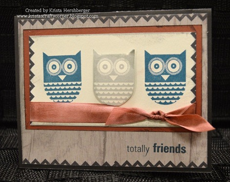Whoos Your Valentine_dakota_3 owl card