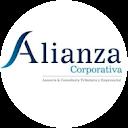 Alianza Corporativa