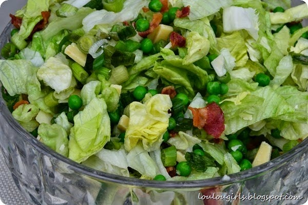 Sarah's-Salad-the-Ulrich-Way (3)_thumb[9]