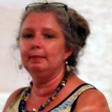 CEO Jocelyn Bouchard, MHS