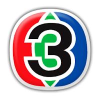ThaiTV3 for Tablet 1.6