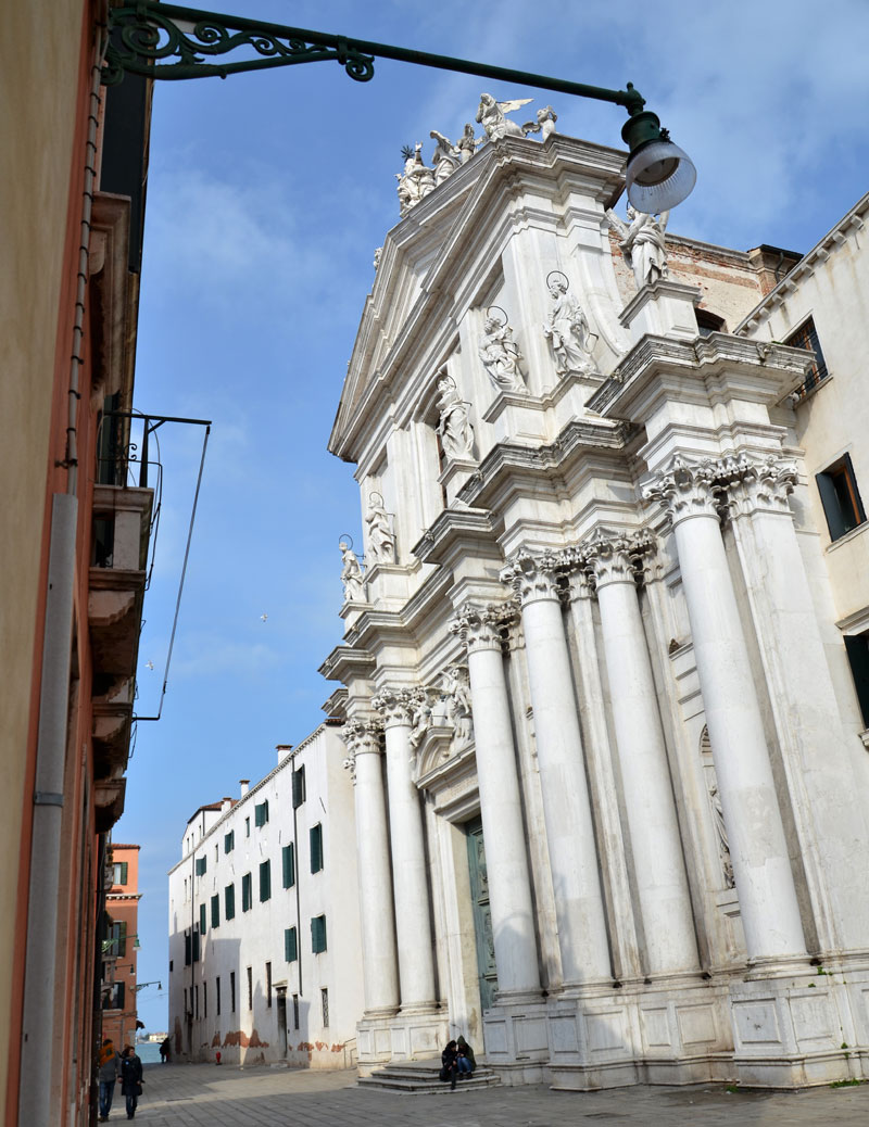 Chiesa Gesuiti 08