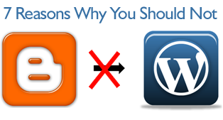 never migrate to wordpress