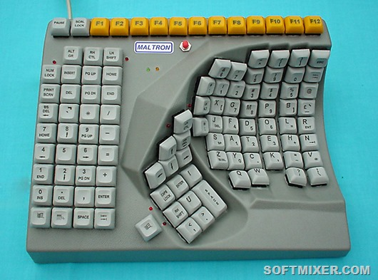 @maltron-righthand-keyboard1