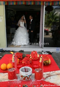 Chong Aik Wedding 289