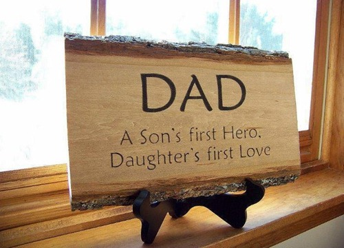 Dad.-A-Sons-first-hero.-Daughters-first-love