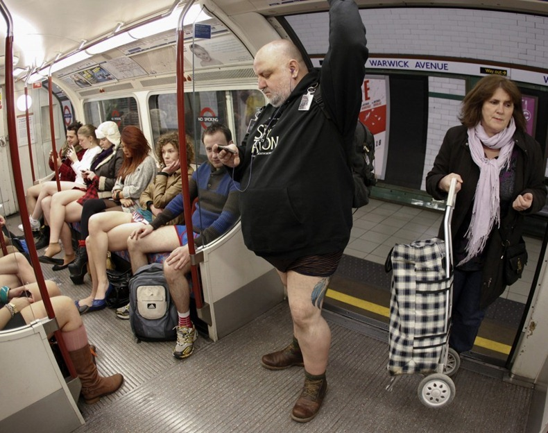 no-pants-ride-2012-17
