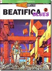 P00002 - Beatifica Blues #2